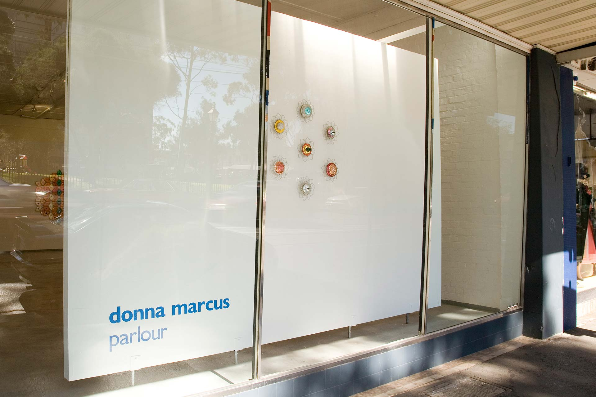 2006-Parlour-Exhibition-Donna-Marcus-Dianne-Tanzer-1-1920px